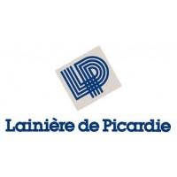 Lainiere de Picardie
