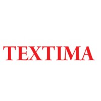 Textima