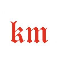 KM manufacturer