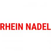 Rhein Nadel