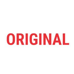 Оригинални части