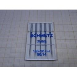 130/705 H-Jeans- 90-SCHM