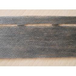 Подлепваща лента 10/30мм-bl-100м