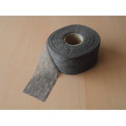 Подлепваща лента 10/50/10мм-а-100м