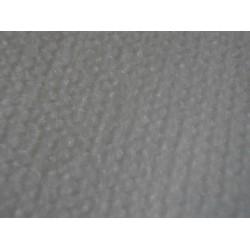 Арт.330/11 ш.150см-5 метра