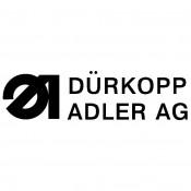 Durkopp-Adler (679)