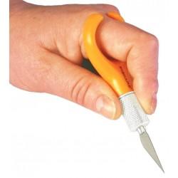 Ножче Art 1352