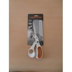 Ножица Amplify 21 см 87-9154