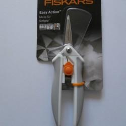 Easy Action scissors Micro-Tip 16 сm 2921