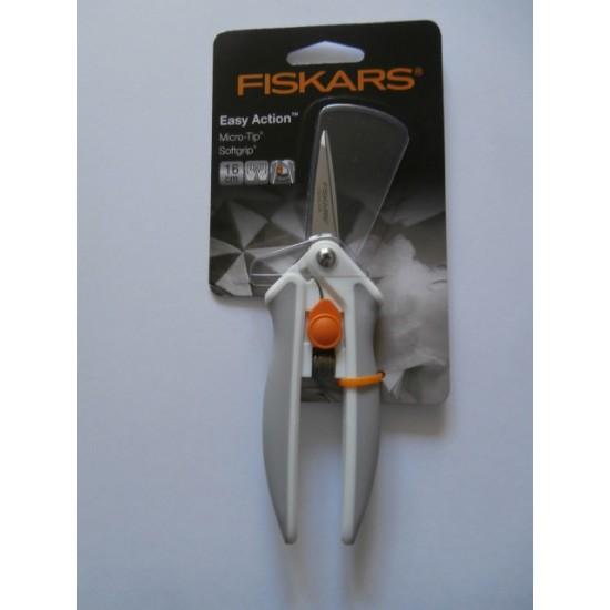Ножица  Easy Action Micro-Tip 16 см 2921