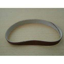 Абразивна лента medium (100) за Maimin 1451