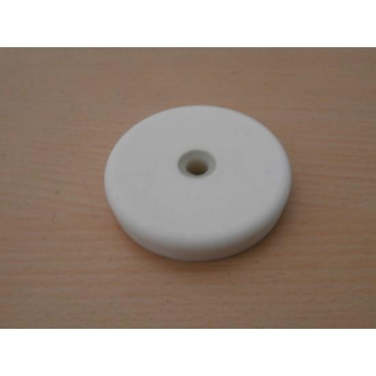 Абразивен камък Wastema/Kuris бял (150)