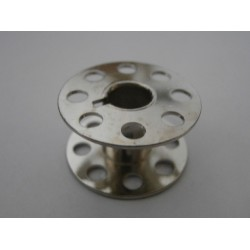 Калер метален за метална совалка Lu400-700