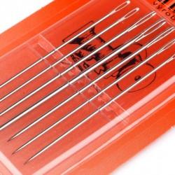 Darning needles №3/0-1 11246860