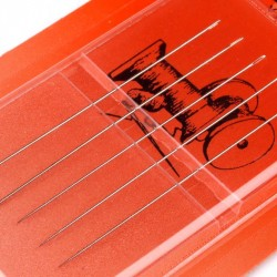 Pearl Sewing Needles 11260710 №10-13