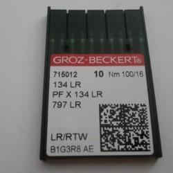 134 LR-100-GB