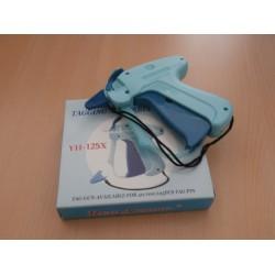 Пистолет за етикети YH-125X (Fine)