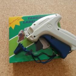 Tagging gun YH-11S(St)