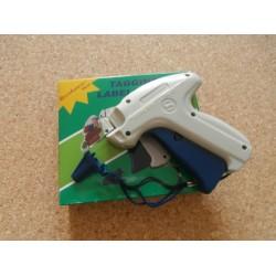 Пистолет за етикети YH-11S(St)