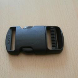 Buckle 30 mm