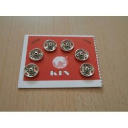 Копчета Kin 3 (11/10мм)