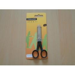 Ножица хоби 13 см 83-9991 Avanti
