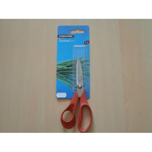 Ножица кухненска 18 см за лява ръка 85-9870