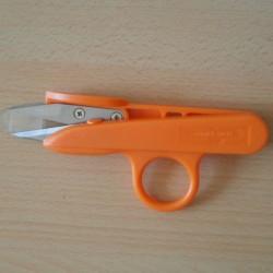 Thread scissors TC-800 10cm