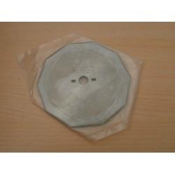 НОЖ дисков за Bullmer ф100(10) 00674/1