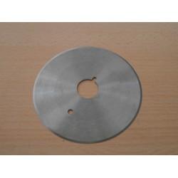 """НОЖ дисков за Hitaka R 3 1/2"""" HSS (02-5101-0000)"""