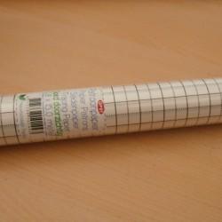 Pattern paper 80сmх15m