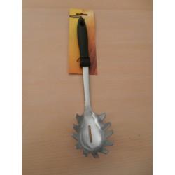 Лъжица за спагети 83-8105