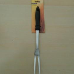 Carving fork 83-8106