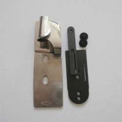 A30 1/4H 6.4mm (121586)