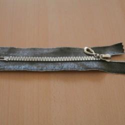 Zipper 14 cm