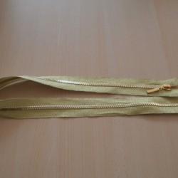 Zipper 70 cm