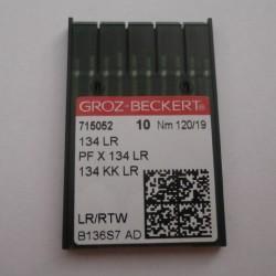 134 LR-120-GB