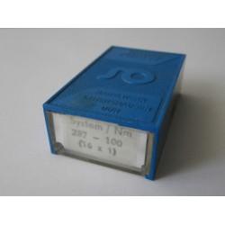 16X1-100-SO
