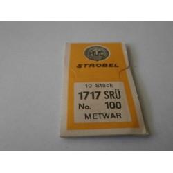 1717 SRU-100-STROBEL
