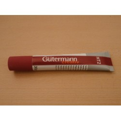 Лепило Guterman 30г