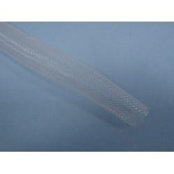 Регилен мрежа цилиндър ф15мм