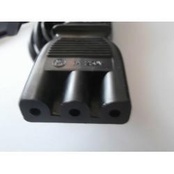 Педал с кабел комплект KL2000