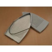 Тефлонови и метални обувки за ютии (1)