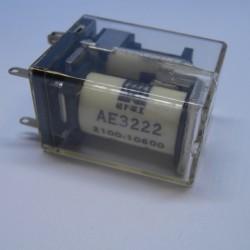 Relay AE3222