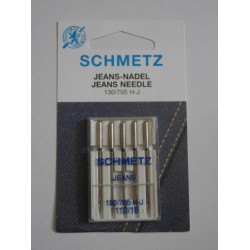 130/705 H-Jeans-110-SCHM