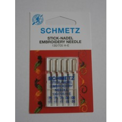 130/705 H-E-Embroidery-75-90-SCHM