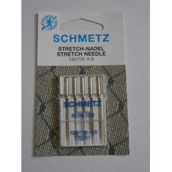 130/705 H-Stretch- 75-SCHM