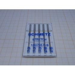 130/705 H-Stretch-Asorti-75-90-SCHM