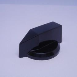 Adjusting knob C.1810(384.C)