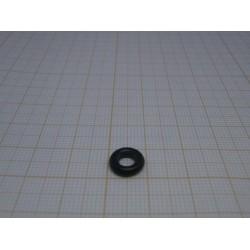 Hoffman 05.00057-002 о-пръстен ф9/5мм